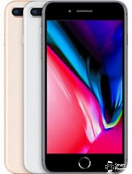 Apple iPhone 8 Plus Ex or sell