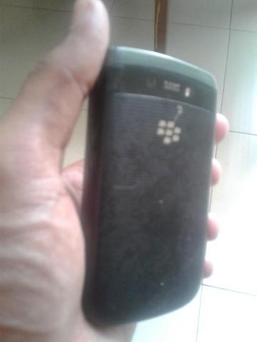 Sale or enhange of blackberry  9800 and Samsung J1 20 - 2/2