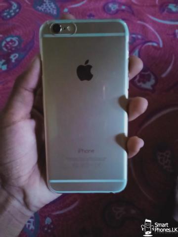 Iphone 6-16GB - 2/4