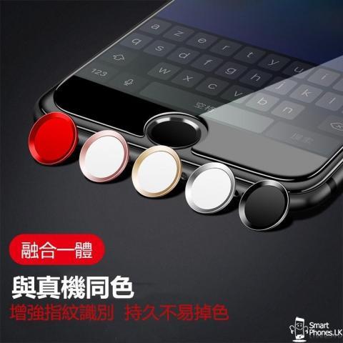 Iphone 6-16GB - 4/4
