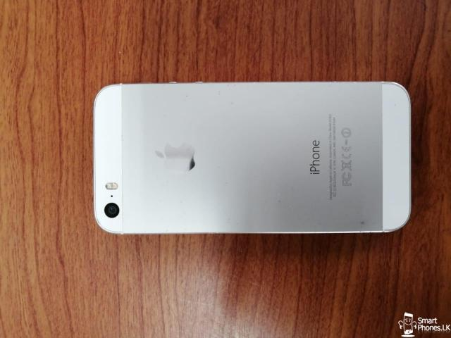 For Selling Iphone 5S - 3/3