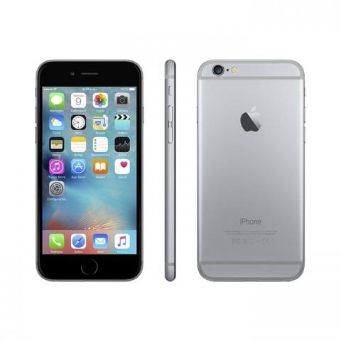 Iphone 6 64GB - 1/1
