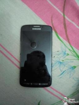 Samsung s4 korean version