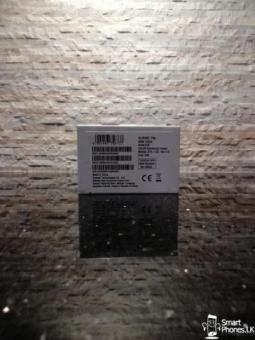 Huawei Y9s 6gb 128gb