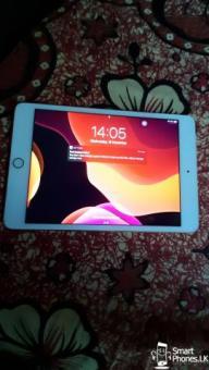 Ipad mini 4 16fb