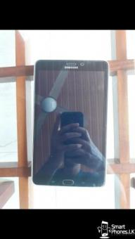Samsung Galaxy Tab A( 2017)