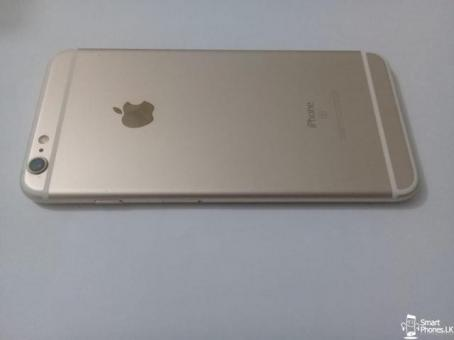 Apple iPhone 6S Plus 16GB (Used)