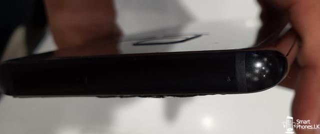 Samsung Galaxy S9 - 2/5