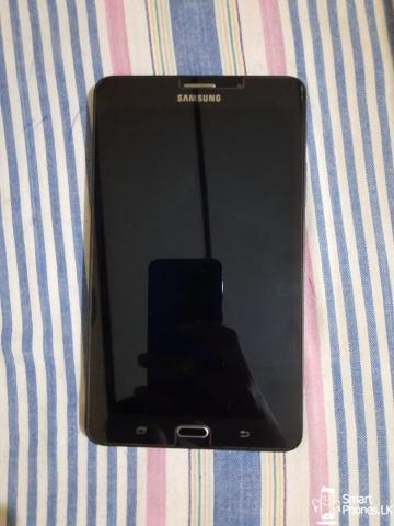 Galaxy Tab A - 1/3