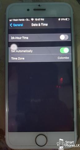iPhone 7 128GB - 2/2