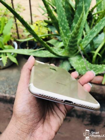 Iphone 7 plus - 3/5