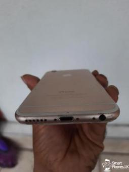Apple iPhone 6, 64 GB sale urgently at Borella........!!!