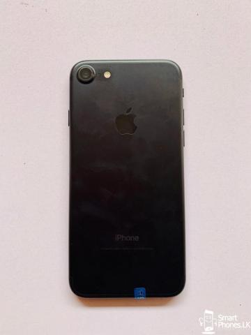 iPhone 7 128 Original - 1/5