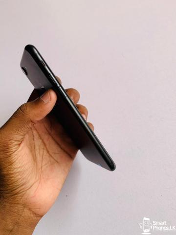 iPhone 7 128 Original - 2/5