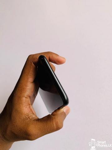 iPhone 7 128 Original - 3/5