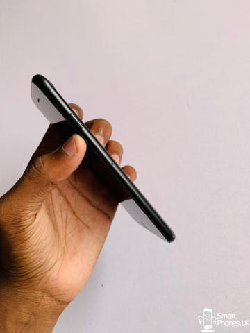 iPhone 7 128 Original - 5/5