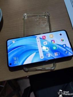 Xiaomi Mi 11 Lite 6GB/ 128GB